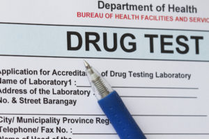 How to Fake a Drug Test (and How You Get Caught Doing it)